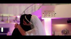 #wedding #mexico #yucatan #merida #mexicowedding #yucatanwedding #meridawedding #weddingplanning Mónica & Jorge Highlights   / Wedding Planning Yucatan, Mexico www.charmingstudio.com.mx