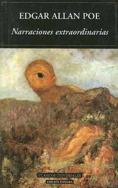 Poe explora la locura, la muerte, el dolor, la crueldad, el instinto asesino, la desintegración física y moral, la soledad, el aislamiento y la duplicidad de la naturaleza humana. En un alarde de dominio de la creación de atmósferas, el escritor perfila la psicología de personajes angustiados por las pesadillas, las fantasías y temores que, sin duda, preludian las contradicciones del ser humano contemporáneo.