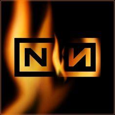 nine_inch_nails___burning.jpg (400×400)