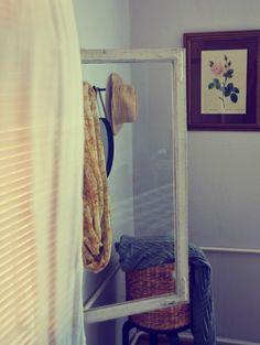 BEDROOM / SUMMER