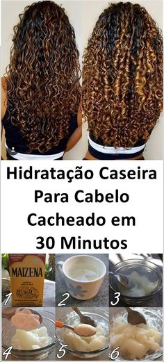 Source by laudiceia Beauty Care, Hair Beauty, Highlights Curly Hair, Curly Hair Styles, Natural Hair Styles, Hacks, Spa Day, Summer Hairstyles, Black Hair
