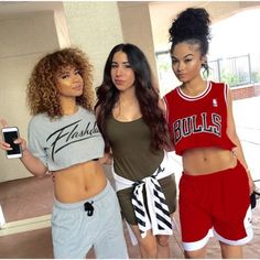 India Love Westbrooks @india.love.westbrooks Instagram photos | Websta