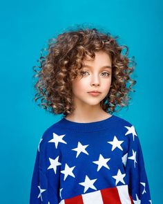 Little Girl Curly Hair, Cute Kids, Cute Babies, Cute Baby Girl Wallpaper, Anna Pavaga, Selena Gomez, Famous Girls, Toddler Hair, Young Models