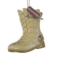Flocked U.S. Marine Corps Combat Boots Military Troops Ornament Kurt Adler,http://www.amazon.com/dp/B00EEQ8436/ref=cm_sw_r_pi_dp_r0jDsb17XB82QZ3E