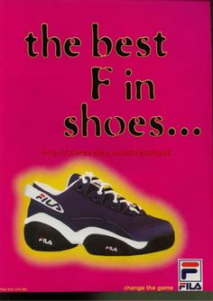 fila shoes how many employees does mcdonalds take ebt cards