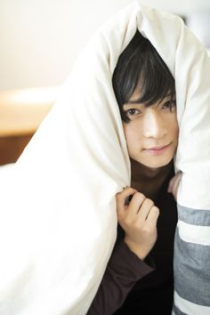 Stage Play, Touken Ranbu, Actors & Actresses, Handsome, Japanese, News, Beauty, Japanese Language, Cosmetology