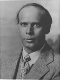 Lionel LeMoine FitzGerald – was a Canadian artist and art educator. He was the only member of the Group of Seven to be based in western Canada. Emily Carr, Canadian Painters, Canadian Artists, Franklin Carmichael, Winnipeg Art Gallery, Canadian Identity, Tom Thomson Paintings, University Of Manitoba, Jackson