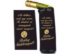 Cabernet Sauvignon ferdenyakú palack Az életkor csak egy szám felirattal - Ajándék ötletek férfiaknak Cabernet Sauvignon, Drinks, Food, Drinking, Beverages, Essen, Drink, Meals, Yemek
