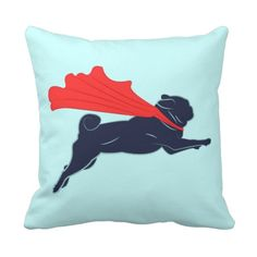 ==> consumer reviews          Super Pug Throw Pillow           Super Pug Throw Pillow today price drop and special promotion. Get The best buyHow to          Super Pug Throw Pillow Online Secure Check out Quick and Easy...Cleck Hot Deals >>> http://www.zazzle.com/super_pug_throw_pillow-189025169926392557?rf=238627982471231924&zbar=1&tc=terrest