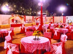 Are you getting married in Odisha? We have best wedding planning, information and advice service – starting from your engagement, to your marriage procession, to planning and arranging your marriage reception. http://www.mangalampvtltd.in/