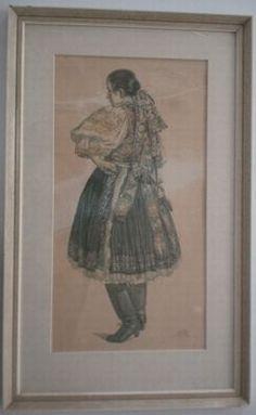Marie Fischerová Kvěchová