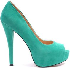 NEED THESE! ... can you tell what my color this season is?? ;)