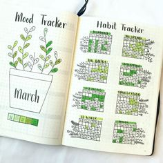 Definitely broke a sweat💦 this month but gotta remember to hydrate💧 Last d. - Definitely broke a sweat💦 this month but gotta remember to hydrate💧 Last day of March means new April theme🌧 ∙ ∙ ∙ ∙ ∙ ∙ ∙ ∙ Source by birtheha - Bullet Journal Tracker, Bullet Journal School, Bullet Journal Inspo, March Bullet Journal, Bullet Journal Notebook, Bullet Journal Aesthetic, Bullet Journal Themes, Bullet Journal Spread, Bullet Journal Layout
