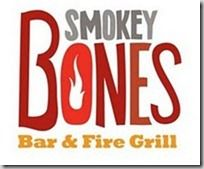 Smokey Bones, located at Montgomery Mall®: Smokey Bones isn't your ordinary eatery. It's a bar & fire grill where big, bold flavors, hand-crafted cocktails and good times are guaranteed. Restaurant Deals, Restaurant Coupons, Restaurant Logos, Grill Restaurant, Smokey Bones Menu, Birthday Freebies, Free Birthday, Birthday Stuff, Happy Birthday