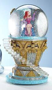 Welcome to the Collectors Guide to Disney Snowglobes. Information on over 2900 Disney snow globes. Water Globes, Snow Globes, Disney Dream, Disney Love, Chrissy Snow, Jessica And Roger Rabbit, Disney Snowglobes, Cool Cartoons, Cartoon Fun