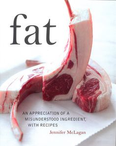 FAT I'm reading this right now!