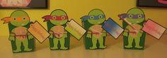 Cajas de palomitas mini por cricflix en Etsy