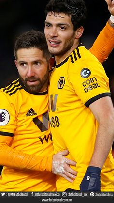Premier League, Wolverhampton Wanderers Fc, Sports Personality, Adidas, Soccer Players, Wolves, Darkness, Identity, Sporty