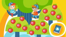 Jakso 53: Omenaton puu   Pikku Kakkosen Satuaarteet   Radio   Areena   yle.fi Pikachu, Audio, Fictional Characters, Art, Art Background, Kunst, Performing Arts, Fantasy Characters, Art Education Resources