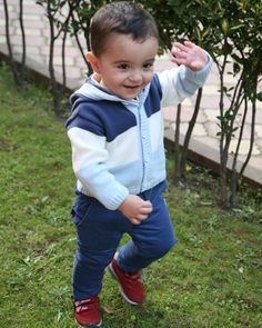Yezan bizi ziyarete gelmiş @bebetto_laleli #bebettobebe#bebetto#bebek #Бебетто#Малыш#детскаямода#Детскийстиль#baby#newborn#adorable#cute#TagsForLikes#cuddle#small#lovely#love#instagood#beautifulchildren#happy #igbabies#toddler#instababy#infant#young#sweet#tiny#little