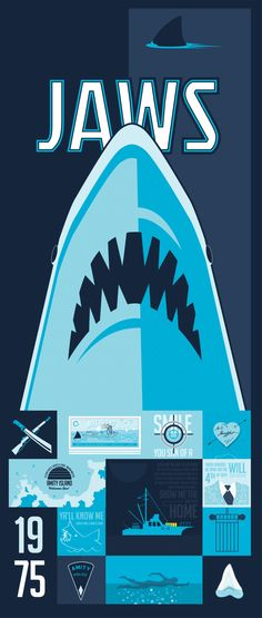 Jaws!