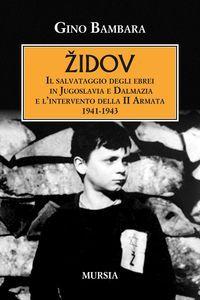 lospite libro pdf download