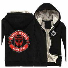 Mens Hydra thick fleece hoodie Agents of S. hoodie for winter Black Hooded Sweatshirt, Fleece Hoodie, Zip Up Hoodies, Sweatshirts, Agents Of Shield, Black Zip Ups, Winter Wear, Plus Size Outfits, Adidas Jacket