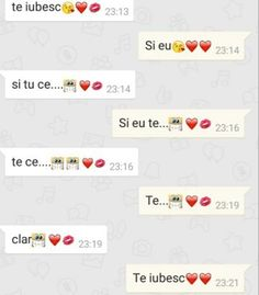 31 chat necitit Love Me Quotes, Haha, Messages, Humor, Feelings, Neymar, My Love, Memes, Funny