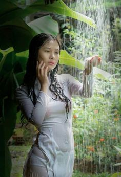 305 best Vietnam Sexy Girl images on Pinterest | Ao dai, Asian beauty and Asian woman