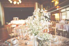 Wedding Photography - Asah Creations
