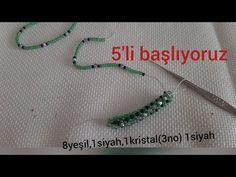 Beaded Earrings Native, Seed Bead Earrings, Beaded Jewelry, Tambour Embroidery, Bead Crochet Rope, Native American Beading, Brick Stitch, Beading Tutorials, Bracelet Patterns
