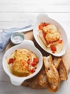 kalorienarmer thunfischsalat, 257 best ww rezepte (chefkoch) images on pinterest   chef recipes, Design ideen