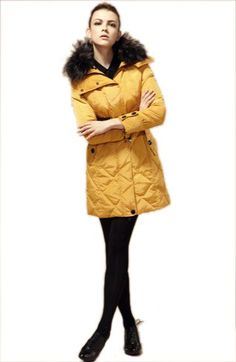 Canada Goose chilliwack parka sale price - 1000+ images about Card-making ideas on Pinterest | Canada Goose ...