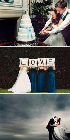 Wedding at Hassop Hall - Steve Gerrard Photography