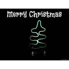 M e r r y  C h r i s t m a s   Wishing you all a safe and happy holiday season  #coil  #coilart  #coilsmith #coilarchitect  #christmastree #coilporn  #wireporn #subohm  #vapecommunity #instavaperz #eliquid #worldwidevape #vapergram #vappix #vapelife  #christmas #happyholidays #vapelyfe #vapefam #cleanbuilds #vape  #ejuice #mtlvapers #corrugated #photooftheday #vapeporn #vapecanada #vapemontreal #f4rr3ll []#houseofboxes []#houseofboxes