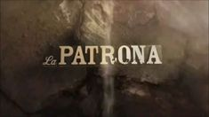 The Return / La Patrona Telenovela Full Story PDF - Marcelo Vidal collapses & dies after he barges in on his wife Antonia Guerra and her Like Me, Pdf, Pop Culture, Entertainment, Logo, Drawings, Fashion, Getting To Know, Entryway