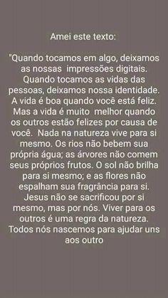 Analytical Data of Dresa Ferreira Account. Explore All Media Analytics of dresaf Jesus Freak, Positive Vibes, Sentences, Reflection, Positivity, Wisdom, Thoughts, Humor, Motivation