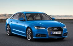 2018 Audi A6 Release Date, Redesign, Specs – The German automaker Audi is now setting up the following age group A6 mid-size sedan with an evolutionary design. The new model is stated to have similar interface with the new A8 deluxe sedan. In the 2018 Audi sedan lineup, the A6 is regarded...