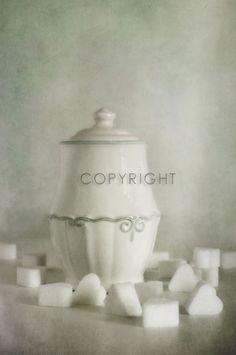 Sweetshearts by Priska Wettstein