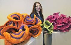 Google Image Result for http://www.crochetconcupiscence.com/wp-content/uploads/2012/01/crochet-math-art-500x323.jpg