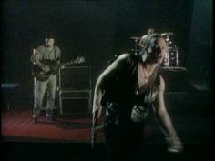 ‪U2 - With Or Without You‬‏ - YouTube