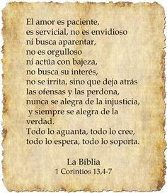 #biblia #espiritualidad #Jesús #versículo #mensajebiblico #amor