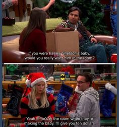 "Battle Of Shows: 8 funny ""big bang theory"" moments HERE Big Bang Theory Quotes, The Big Theory, Big Bang Theory Funny, Music Tv, Look At You, Laughing So Hard, Reality Tv, Funny People, Bigbang"