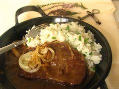 Starodávne roštenky Grains, Rice, Chicken, Cooking, Cuisine, Kitchen, Brewing, Buffalo Chicken, Jim Rice