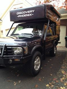 2004-Land-Rover-Discovery-with-custom-Phoenix-Camper