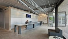sklz office - Google Search