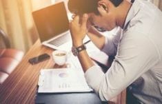 Workplace stress is a modern epidemic. More than one-third of American workers experience chronic work stress. Ways To Manage Stress, Work Stress, Reduce Stress, Stress Free, Artiste Martial, Stress Relief Quotes, Trauma Therapy, Holiday Stress, How To Stay Motivated