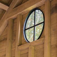 http://leemwonen.nl/exterieur-i-verandasen-bijgebouwen-van-wasknijper-tot-gastenverblijf/ #outdoor #buiten #garden #tuin #gardendesign #buitengebouw #bijgebouw #buitenverblijf #hout #wood #poolhouse #guesthouse