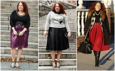 black women have curves Curvy Fashion, Plus Size Fashion, Womens Fashion, Plus Size Inspiration, Style Inspiration, Kelly Fashion, Fashion Tips, Straight Cut Jeans, Full Figure Fashion