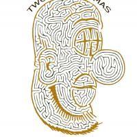 Printable Mind Games For Seniors - FreePrintable.com